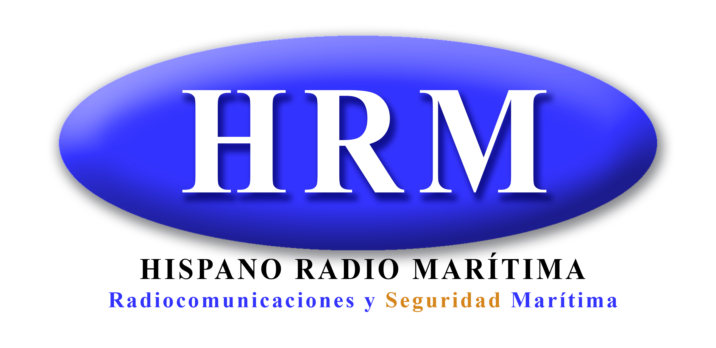 HISPANO RADIO MARITIMA