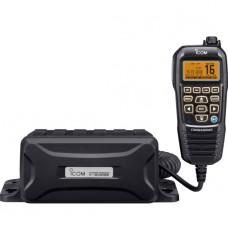 "IC-M400BB RADIOTELÉFONO VHF PARA USO MARÍTIMO CON LSD CLASE ""D"""