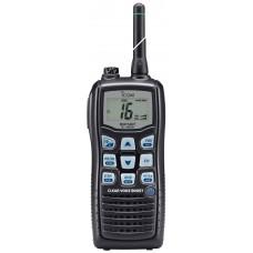 IC-M35 RADIOTELÉFONO PORTÁTIL PARA USO MARÍTIMO VHF NO SOLAS