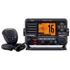 """IC-M506EURO AIS RADIOTELÉFONO VHF PARA USO MARÍTIMO CON LSD CLASE """"D"""""""